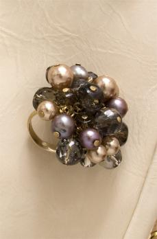Stella_sofia.cluster.ring