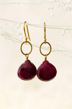 stella_ruby.earrings