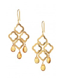 Check out Our 5 Best Selling Launch Earrings