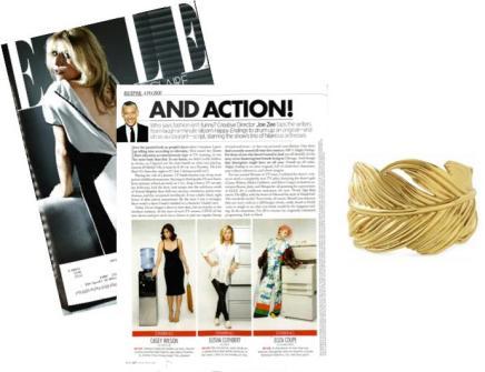 ElleMagazine-Feb13