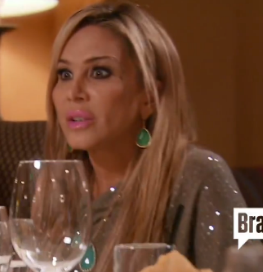 Adrienne-Maloof-Green-Dinner-Party-Earrings