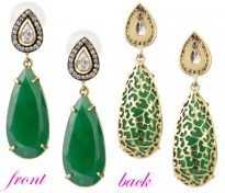Liz-Drop-Earrings