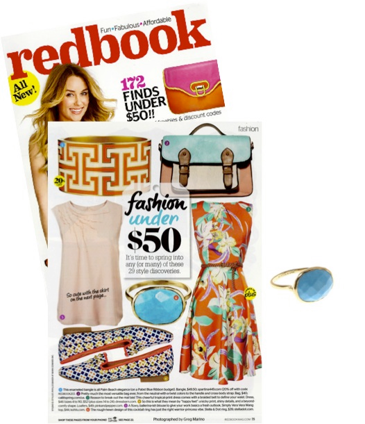 redbook-april13