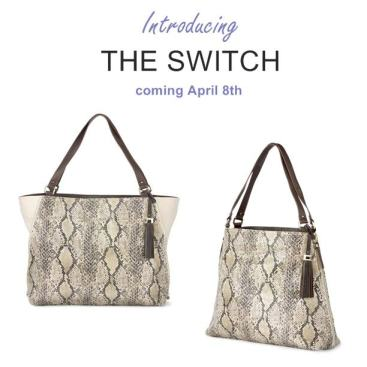 switch-bag