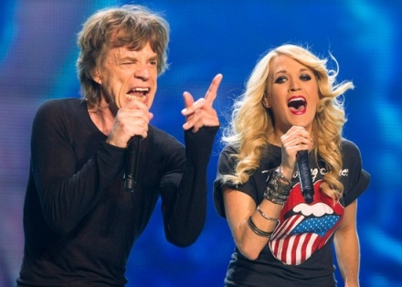 carrieunderwood-toronto-rollingstones