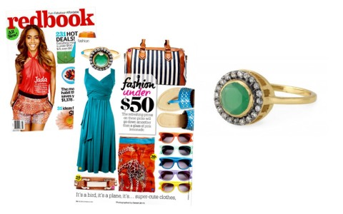 Redbook-July13