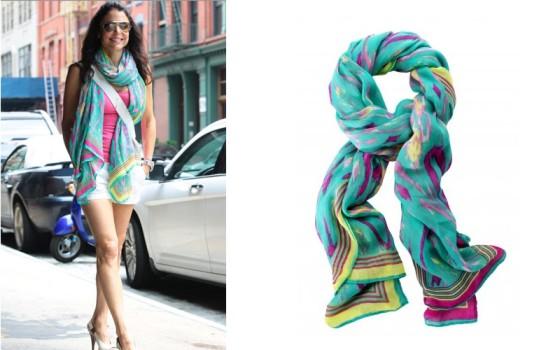 bethanyfrankel-scarf