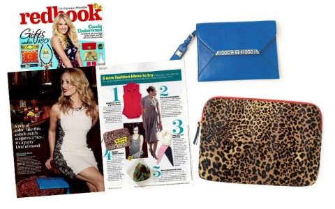 Redbook-Dec13