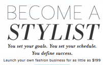 become.a.stylist