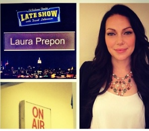 LauraPrepon.OITNB