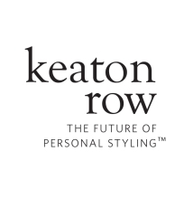 Keaton-Row-Logo-for-business-cards-blogs