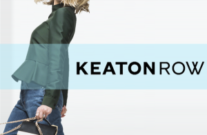 keatonrow-logo-greenjacket