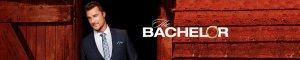 BachelorChris-Season19