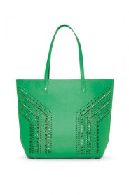 green filmore