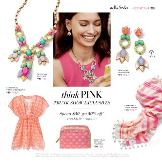 TSEO-August-PinkScarfNecklace
