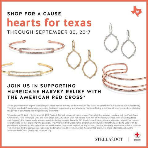 HurricanHarveyRelief